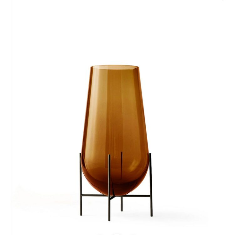 Kleine Menu Echasse Vase bei der Boutique Danoise