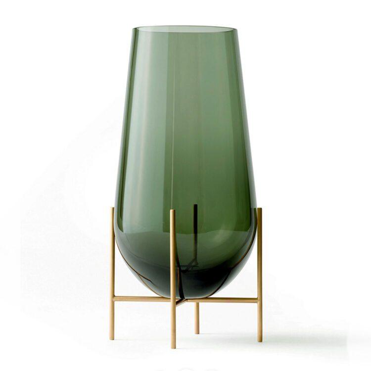 Grosse Menu Echasse Vase bei der Boutique Danoise