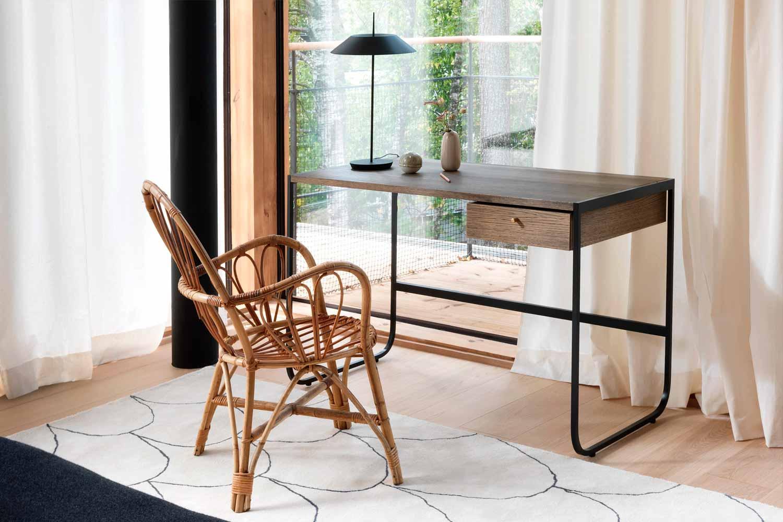 Asplund Tati Desk Boutique Danoise Basel Daenische Designer Moebel Accessoires Wohnen