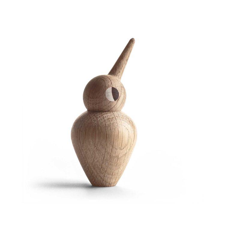 Kleiner Architectmade Bird bei der Boutique Danoise