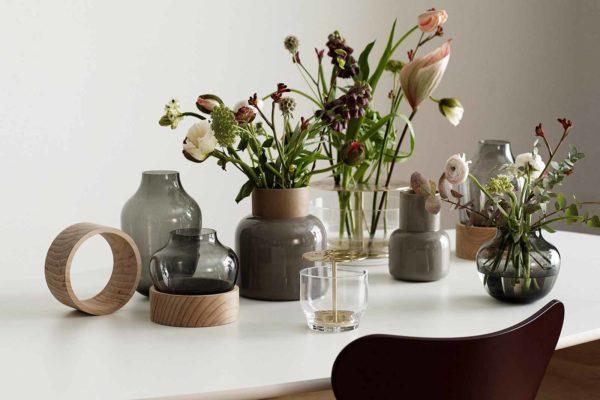 Fritz Hansen - 10% auf das ganze Sortiment bei Boutique Danoise Basel Daenische Designer Moebel Accessoires Wohnen News