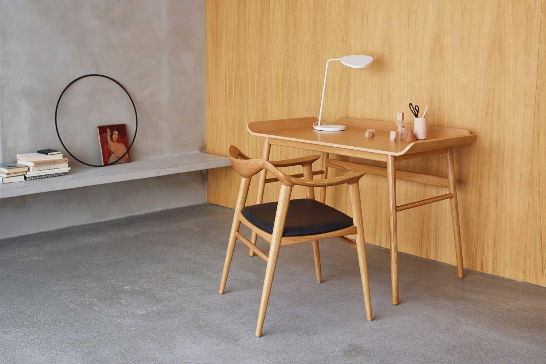 Fjordfiesta Alto Schreibtisch Boutique Danoise Basel Daenische Designer Moebel Accessoires Wohnen