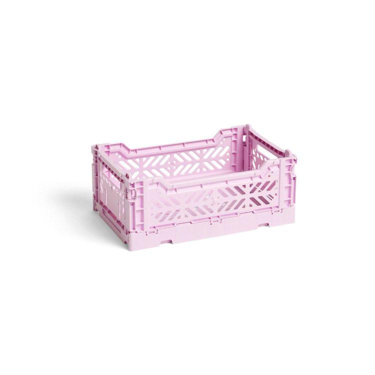 Rosa HAY Colour Kiste bei der Boutique Danoise