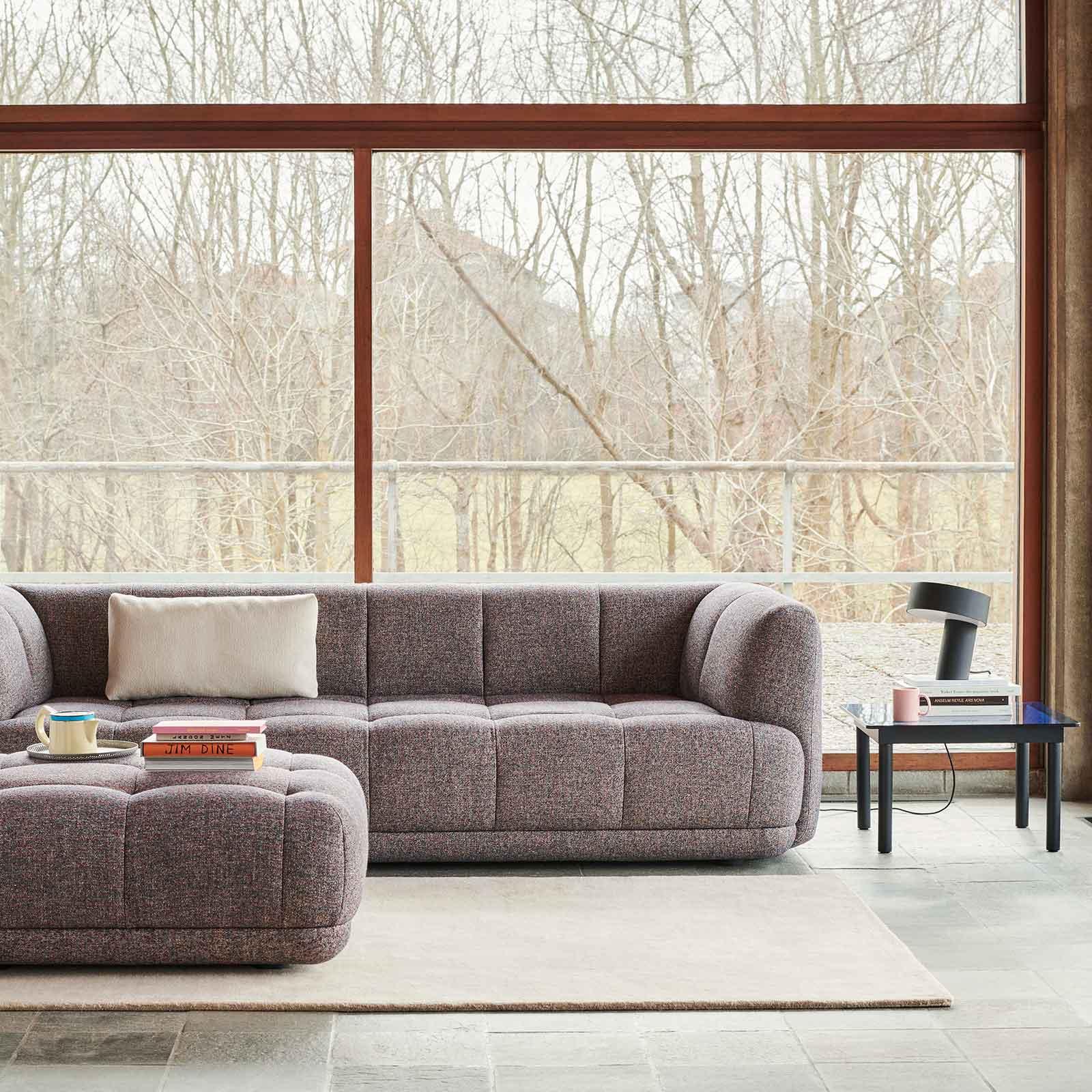 Hay Sofa Quilton