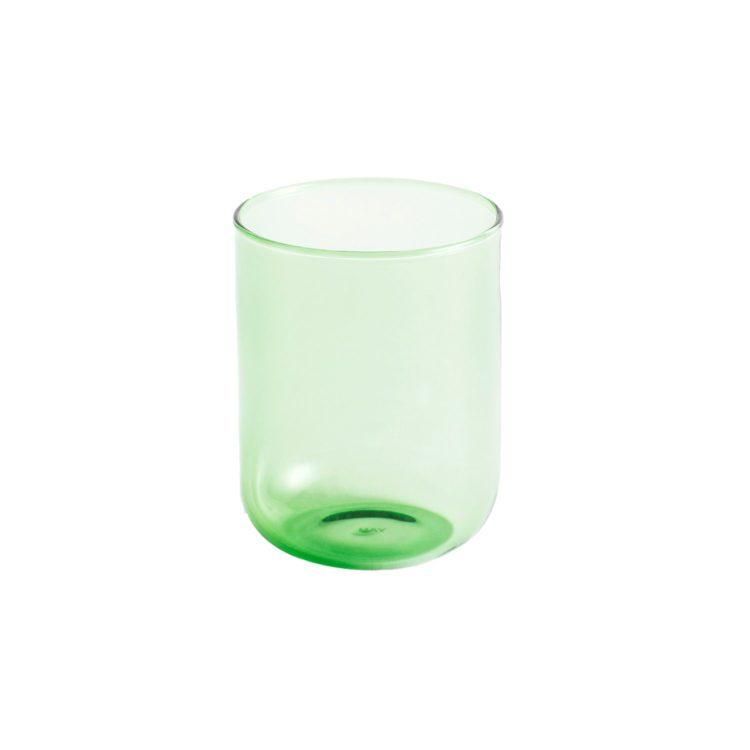 Grüner HAY Tint Becher bei der Boutique Danoise