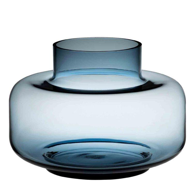 Marimekko Urna Vase bei der Boutique Danoise