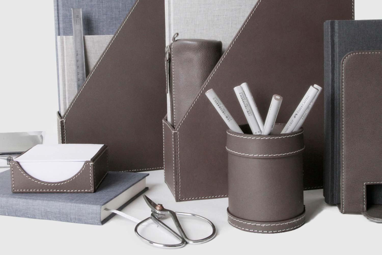 Orskov Office Accessoires Boutique Danoise Basel Daenische Designer Moebel Accessoires Wohnen