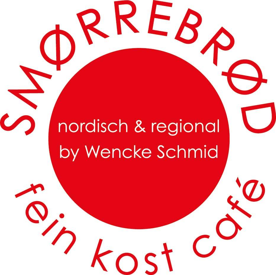Smorrebrod Fein Kost Cafe nordisch und regional by Wencke Schmid Boutique Danoise Basel